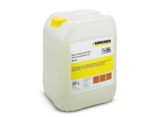 Чистящее средство KARCHER 6.295-165