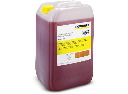 Чистящее средство KARCHER 6.295-441