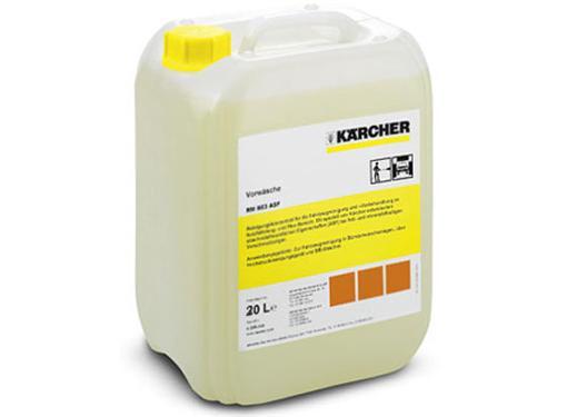 Чистящее средство KARCHER 6.295-435