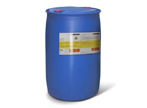 Чистящее средство KARCHER 6.294-978