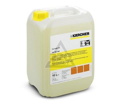 Чистящее средство KARCHER 6.295-547