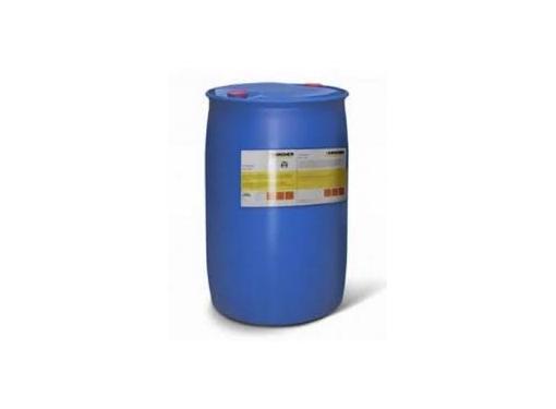 Чистящее средство KARCHER 6.295-499