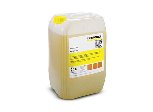 Чистящее средство KARCHER 6.295-428