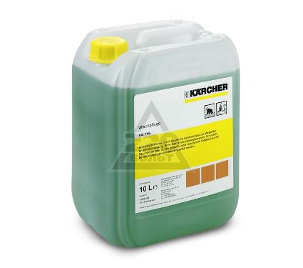 Чистящее средство KARCHER 6.295-156