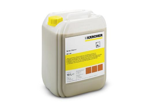 Чистящее средство KARCHER 6.295-162