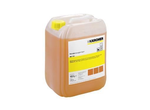 Чистящее средство KARCHER 6.295-082