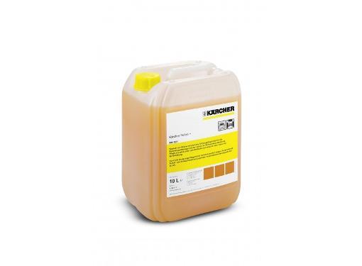 Чистящее средство KARCHER 6.295-110