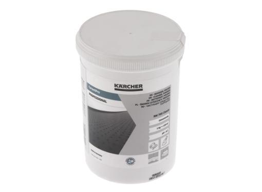 Чистящее средство для ковров KARCHER RM 760 (6.290-175)