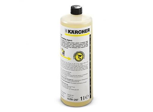 Чистящее средство KARCHER 6.295-630