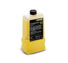 Чистящее средство KARCHER Advance 1 RM 110 ASF 1 л (6.295-627)