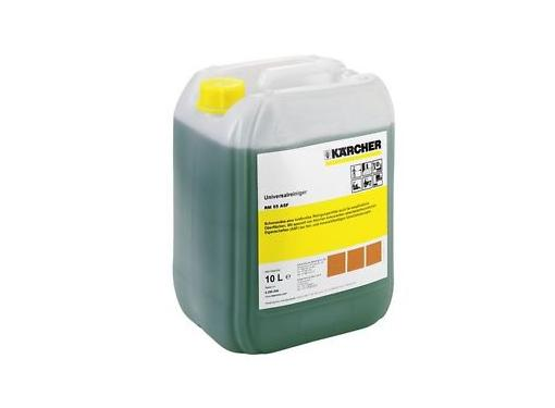 Моющее средство KARCHER 6.295-411
