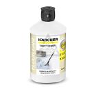 Средство для ковров KARCHER RM 519 (6.295-771.0)