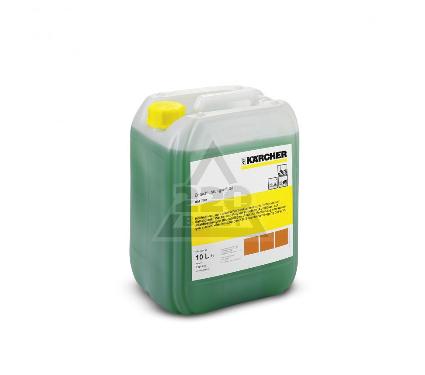 Чистящее средство KARCHER 6.295-811