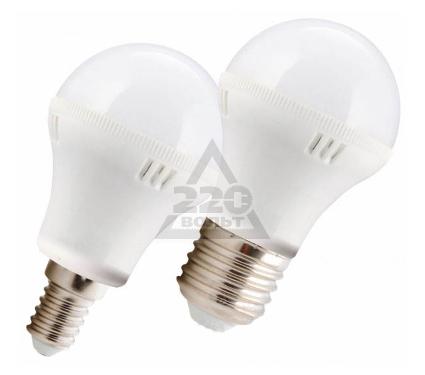 Лампа светодиодная NLCO HLB 07-34-W-02 E27