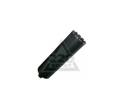 Коронка алмазная KEOS KS.500225