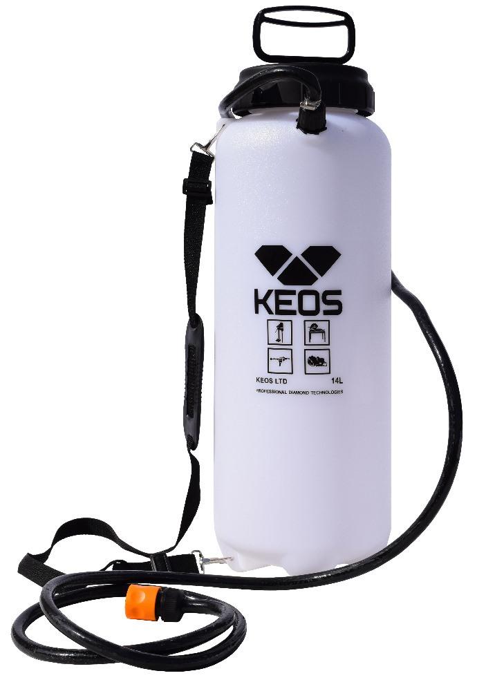 Насос Keos Ks-145-n