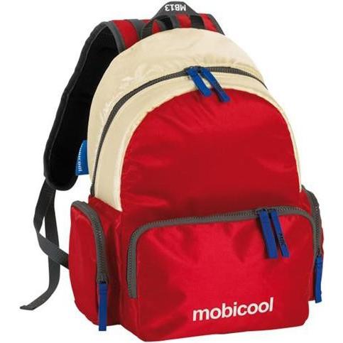Сумка-холодильник Mobicool 9103500759