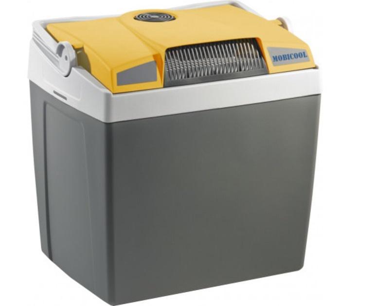Холодильник Mobicool 9103500484