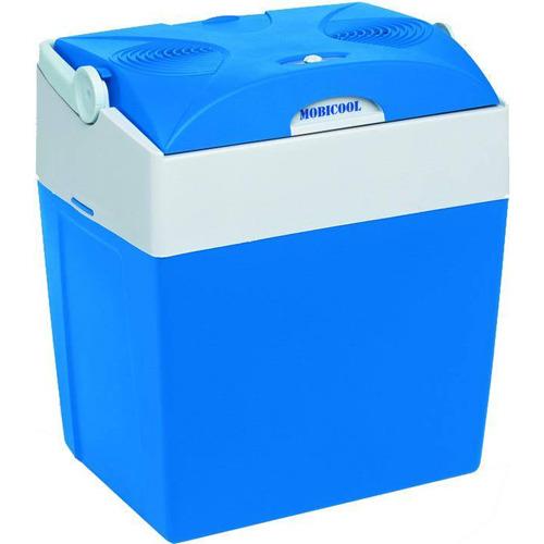 Холодильник Mobicool 9103500790