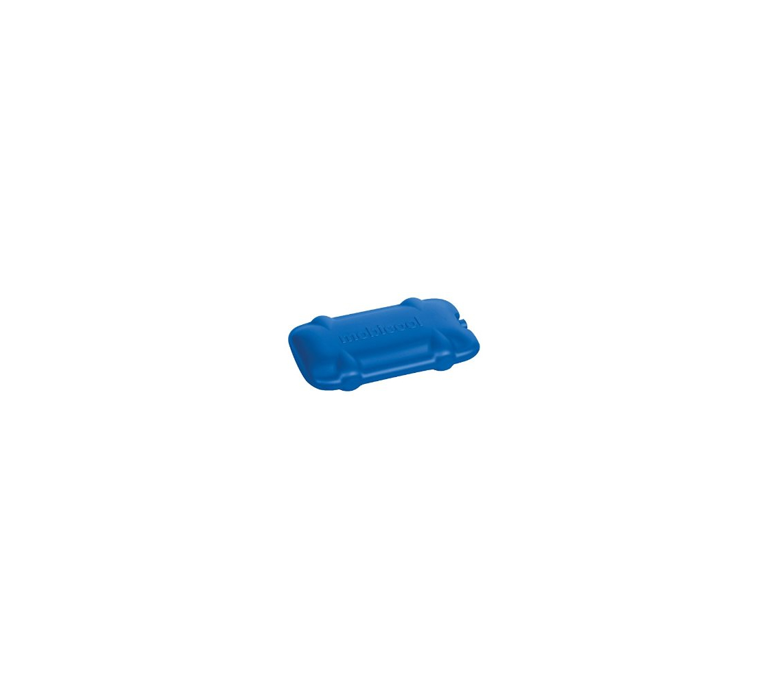 Аккумулятор холода MOBICOOL 9103500490