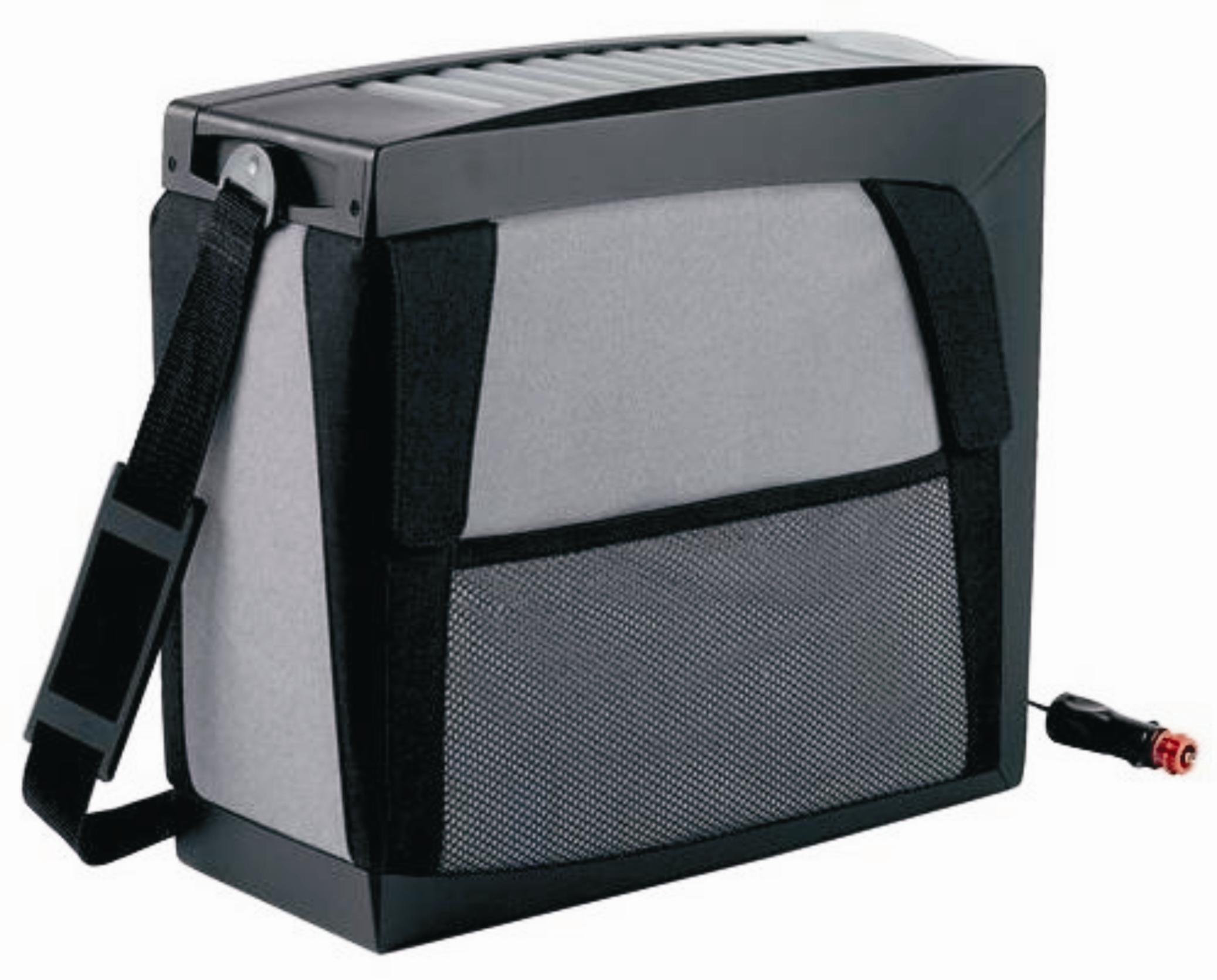 Холодильник Waeco Tf-08au-12