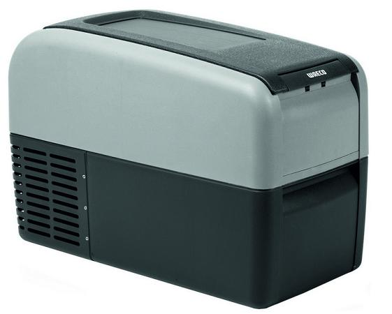 Холодильник Waeco Cdf-16 сумка холодильник waeco tropicool tcx 14