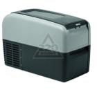 Холодильник WAECO CDF-16