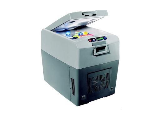 Холодильник WAECO TC-35FL-AC