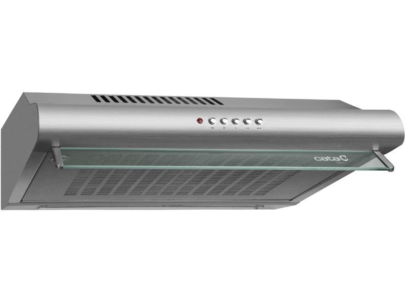 Вытяжка Cata P 3050 ix/c уровень stabila тип 80аm 200 см 16070