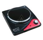 Плитка электрическая RICCI RIС-3106