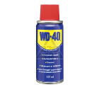 Средство универсальное WD-40 WD-0000 100 ML