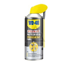 Смазка WD-40 SP70126