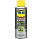 Очиститель WD-40 SP70261
