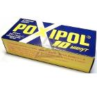 Холодная сварка POXIPOL 00266