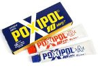 Холодная сварка POXIPOL 00268