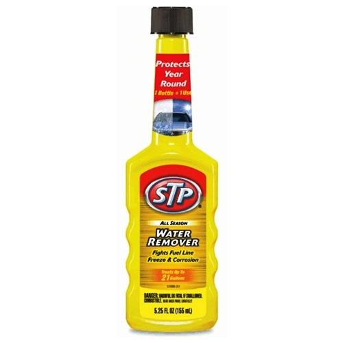 Вытеснитель влаги Stp 78572