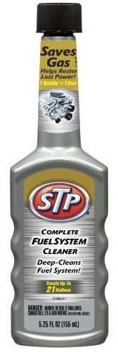 Очиститель Stp 78568 садовая пила 150 мм truper stp 6x 18174