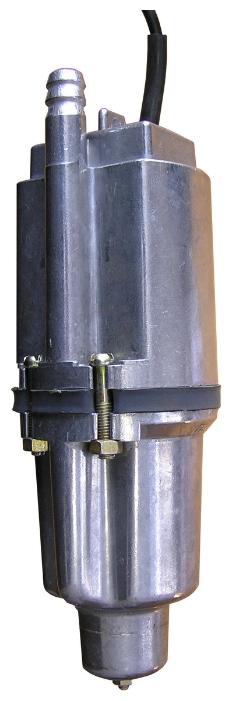 Вибрационный насос ОЛЬСА Ручеёк-1М 10м вибрационный насос ольса ручеёк 1м 40м