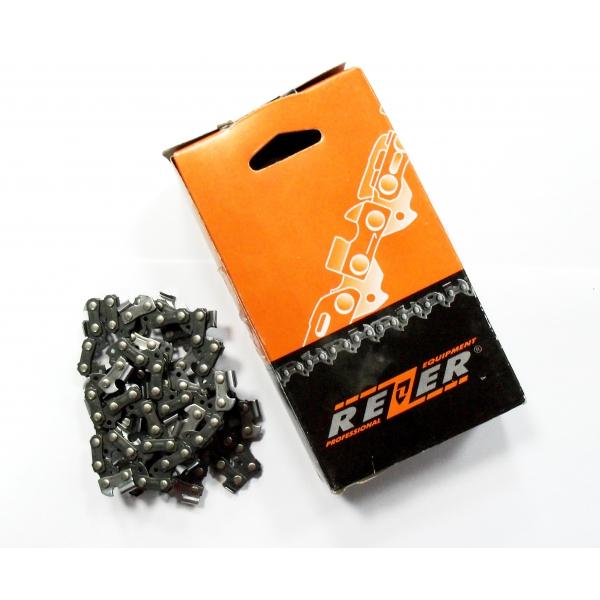 Цепь Rezer Ps-9-1,3-55 цепи алмаз холдинг серебряная цепь alm366908080055 55