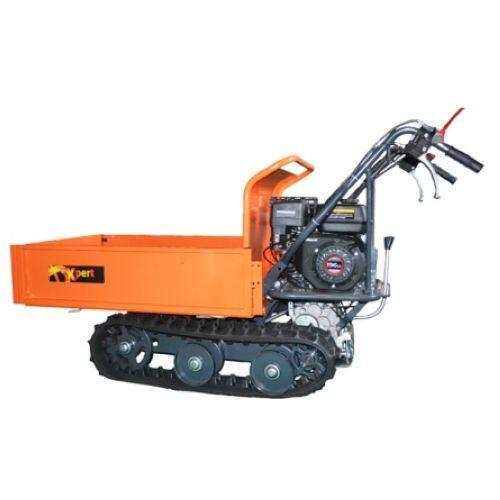 Мини транспортер Expert 9710 камаз транспортер с доп машинкой