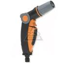 Пистолет GF 8000-5458