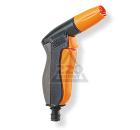 Пистолет GF 8000-5459