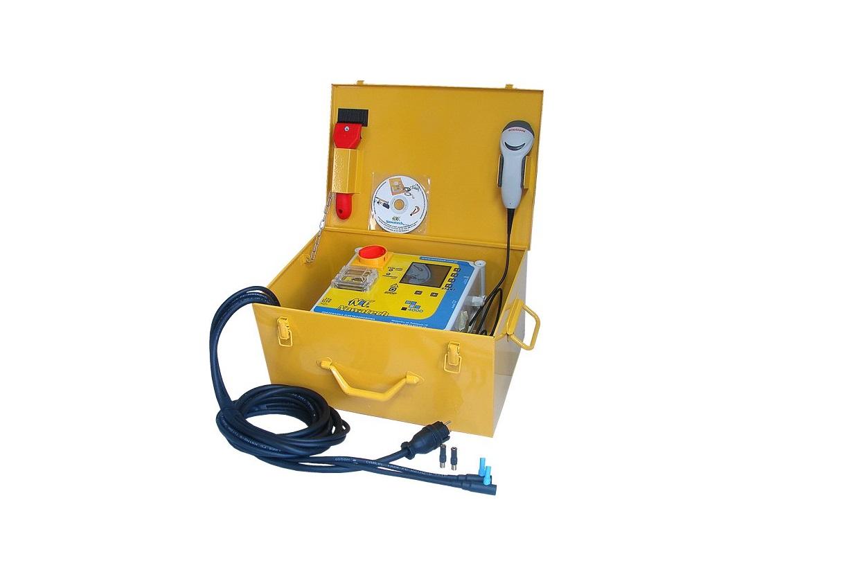 Аппарат для сварки пластиковых труб Nowatech Zeen-4000 plus куплю аппарат для изготовления пончиков