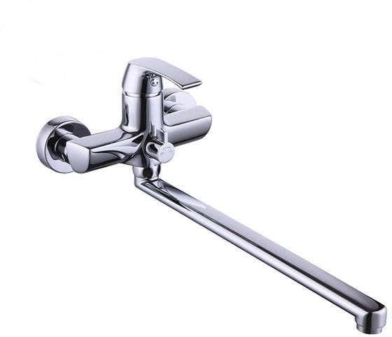 Смеситель для ванны Smartsant Sm113502aa_r смеситель для ванны smartsant тайп с аксессуарами sm050003aa r
