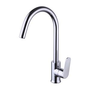 Смеситель для ванны Smartsant Sm223503aa_r смеситель для ванны smartsant модерн с аксессуарами sm143503aa