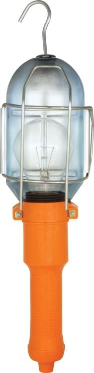 Светильник переносной Camelion W-001 yjd-a-1