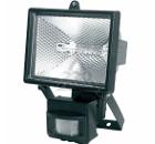 Прожектор светодиодный CAMELION LFL-1020-NW