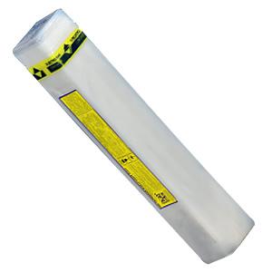 все цены на Электроды для сварки Esab МТГ-01К ф 2,5мм онлайн