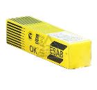 Электроды для сварки ESAB ОЗС-12 ф 3,0мм