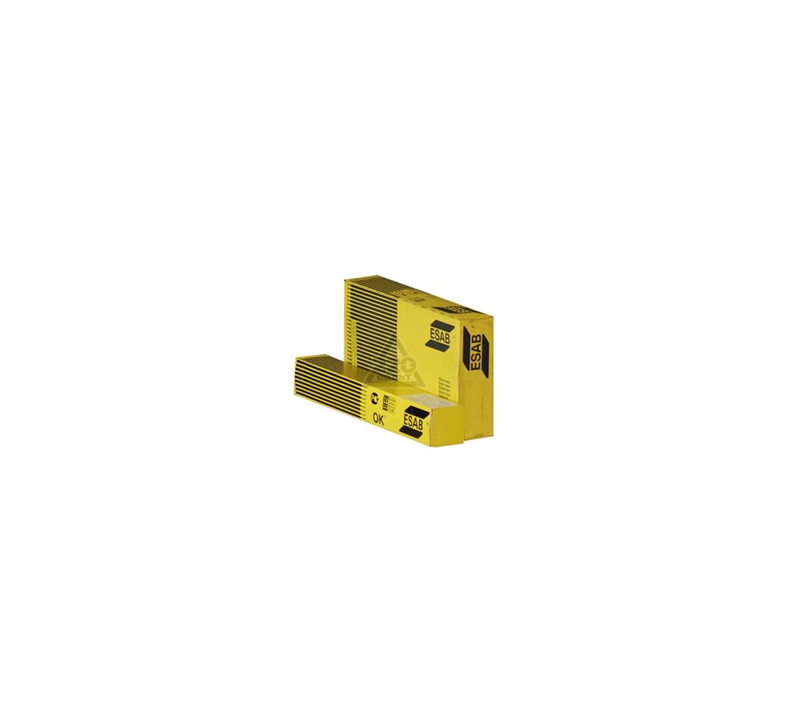Электроды для сварки ESAB ОК 46.00 ф 3,0мм